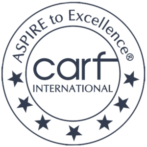 Carf Excellence Certification