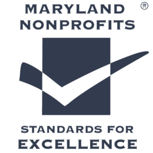 Maryland Non-Profits Certification
